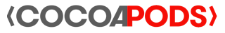 cocoapods_logo