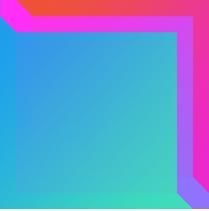logo-bootstrapstudio