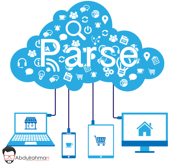 parse ماذا قبل أغلاق خدمة parse السحابية وماهي أفضل الخدمات الأخرى