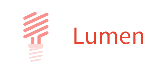 Lumen by laravel