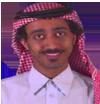 AbuHmdan